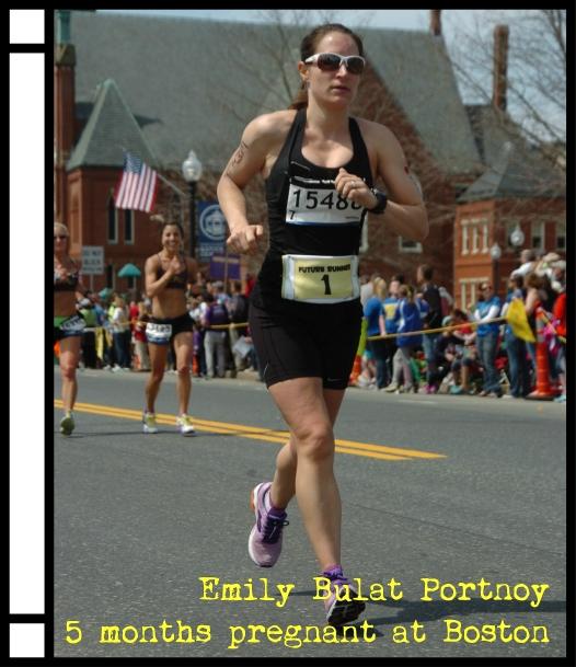 EmilyBulatPortnoy.jpg
